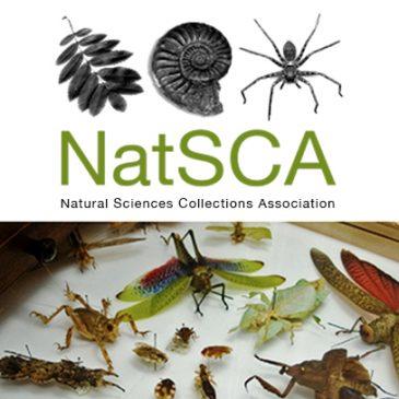 NatSCA 2016